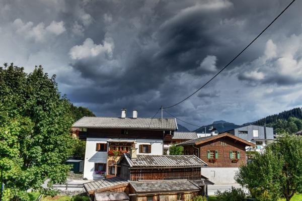 2020-05-26_fieberbrunn_storm
