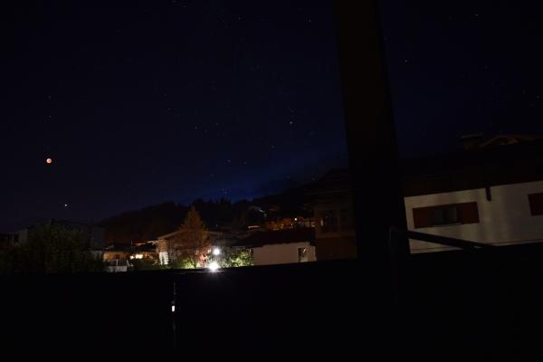 2020-12-31_tyrol_night