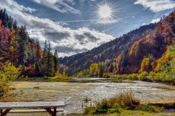 2020-12-31_tyrol_wiesensee_autumn