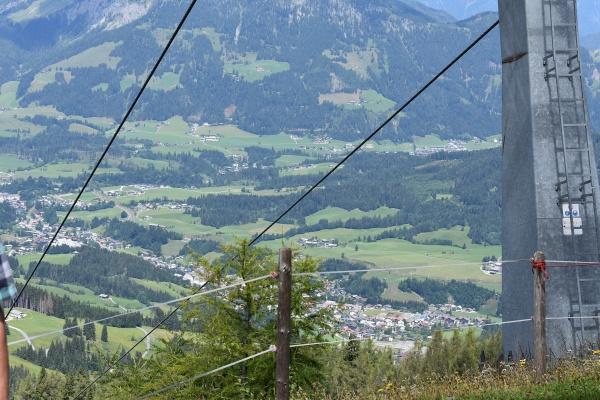 Fieberbrunn